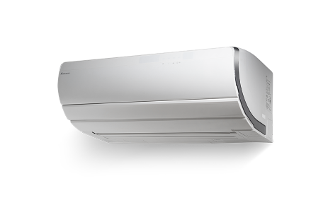 AC Split Daikin Inverter Urusara 7 - AC Terbaik Daikin - Hemat Listrik - Global Teknik