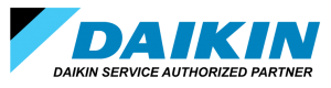 daikin service authorized partner - service resmi daikin - jakarta-global teknik